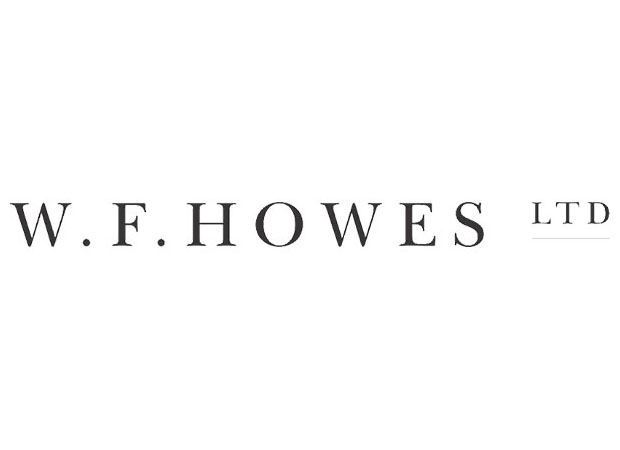 W F Howes